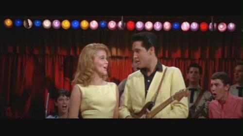 Elvis-Presleyann-in-Viva-Las-Vegas-elvis-presley-18700709-1050-592