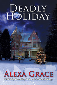 Alexa deadlyholiday_ebookcover200x300