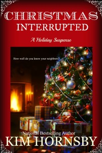 Christmas Interruped FINAL