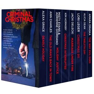 CriminalChristmas_BoxSet_CVR_LRG(2)
