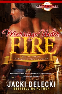 JackiDelecki_MarriageUnderFire1400