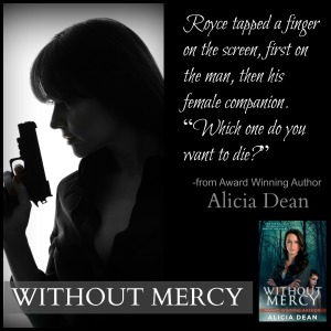 WITHOUTMERCYteaser#1