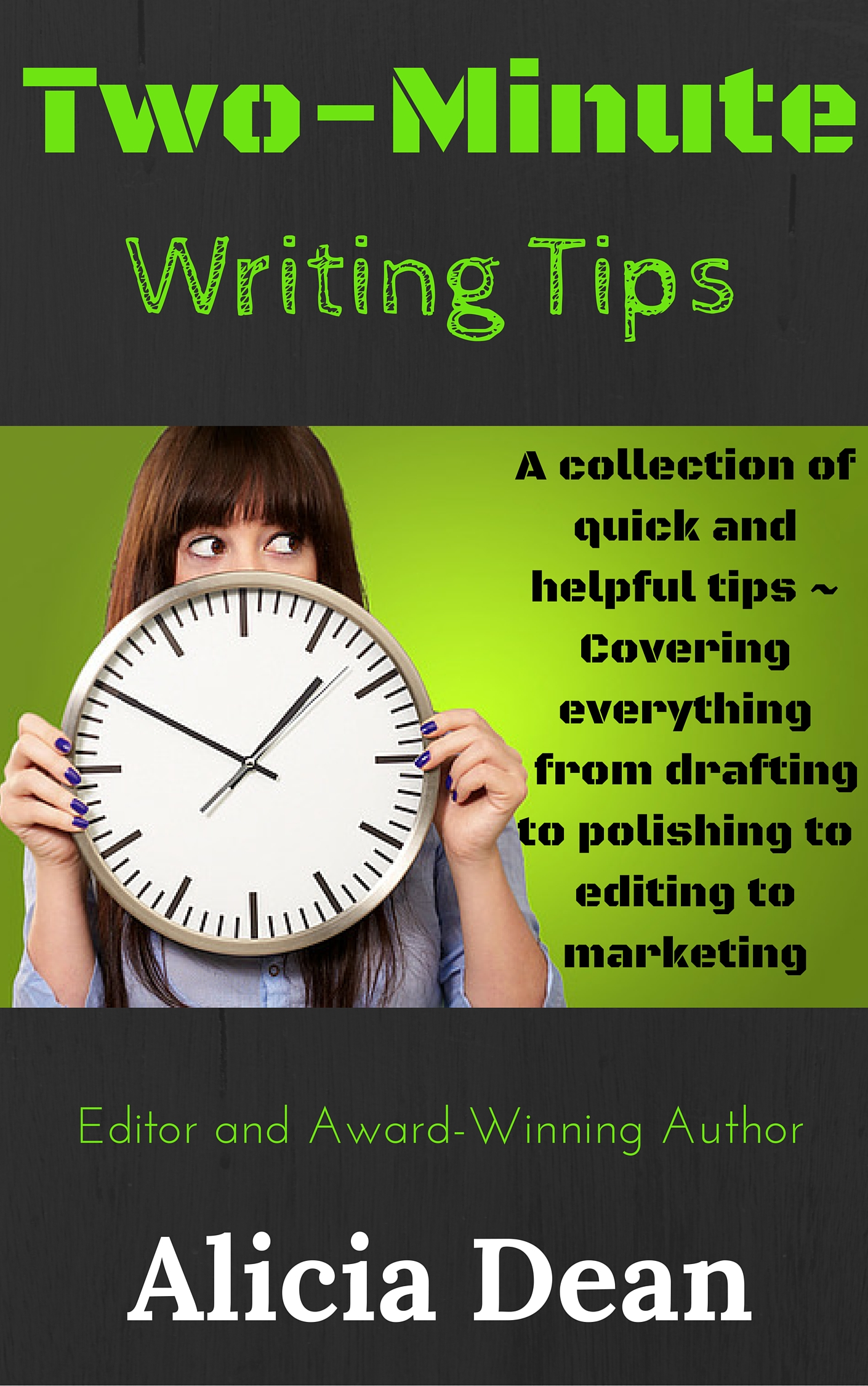 Tips for Creative Nonfiction Writers   WordDreams    The Art of Creative Nonfiction  Writing and Selling the Literature of  Reality  Wiley Books for Writers   Amazon co uk  Lee Gutkind                  Books