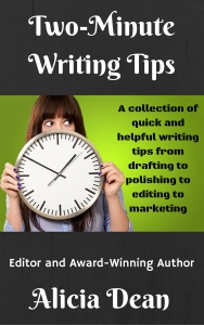 2 minute writing tip final