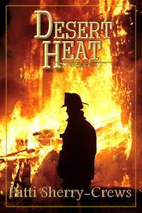 CLAC--PattiSherri-Crews--Desert+Heat