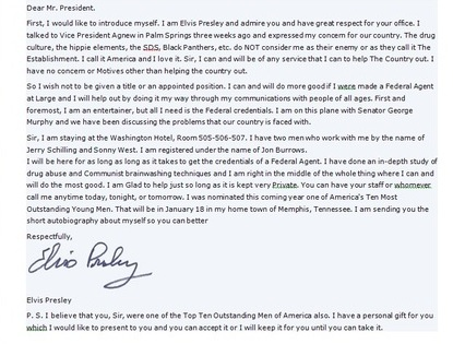 elvis letter geedit_2_5147067796