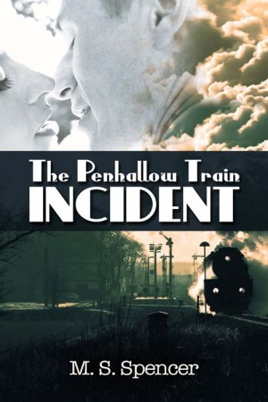 M.S.SpencerPenhallowTrainIncident