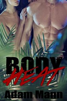 BodyHeat-lgsmall