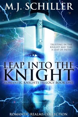 LeapIntoKnight_CVR_MED