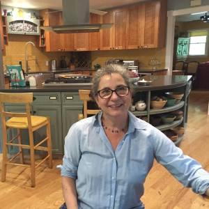 PattiSherry-Crews,AliciaDeanBlog,AuthorInterview,June16