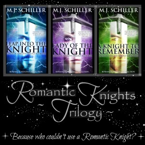 RomanticKnightsCollagewithstarsslightlybetter
