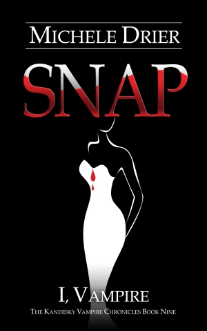 SNAP_I_Vampire_eBook[974457]