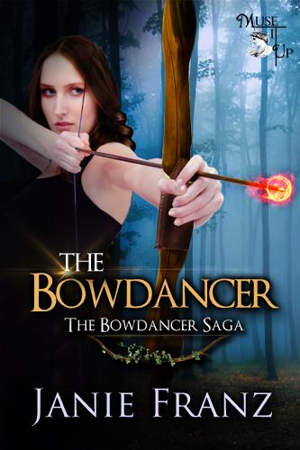 TheBowdancerSagaJuly10
