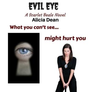 Evil Eye MEME
