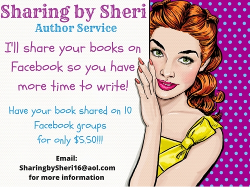 sharing-sheri-1