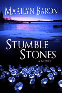 StumbleStonesANovel_w10930_300