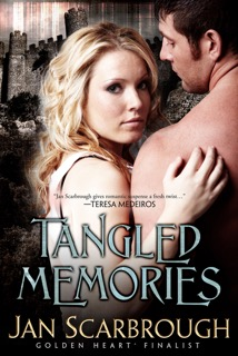 janscarbrough_tangledmemories_800px