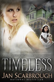 janscarbrough_timeless_800