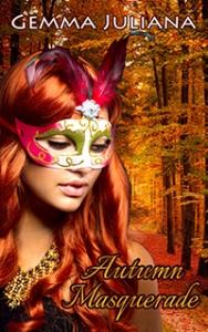 gemmaquerade-wide