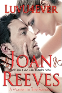 joan-reevesx1500p