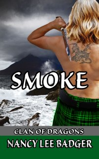 smoke-cscover