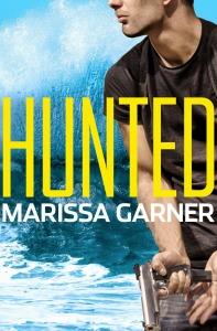 11-hunted-cover-706kbjpg