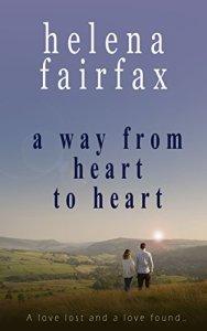 14-helenafairfax_awayfromhearttoheartcover