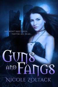 gunsandfangs-small