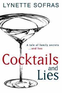 15-cocktailsandlies