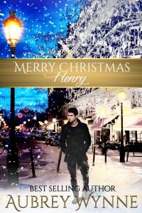 21-merry-christmas-henry-kindle
