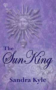 22-the_sun_king-sandra_kyle-1563x2500