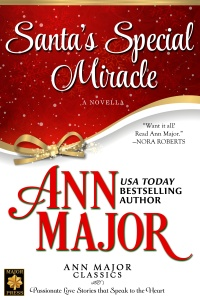 3-annmajor_santasspecialmiracle2500