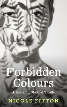 forbidden-colours-high-resolution-version-2-945x1512