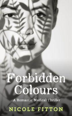 forbidden-colours-high-resolution-version-2-945x1512
