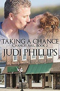 Contemporary small-town romance