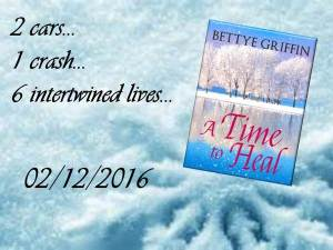a_time_to_heal_ad