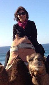 camel_