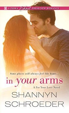inyourarms