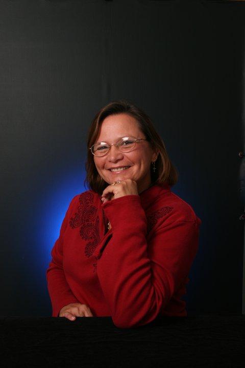 September 2017 Author Alicia Dean
