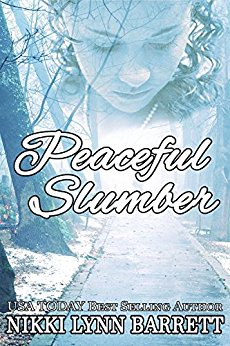 Ebooks author alicia dean httpsamazonpeaceful slumber soul connection book ebook dpb077959k2r fandeluxe Image collections