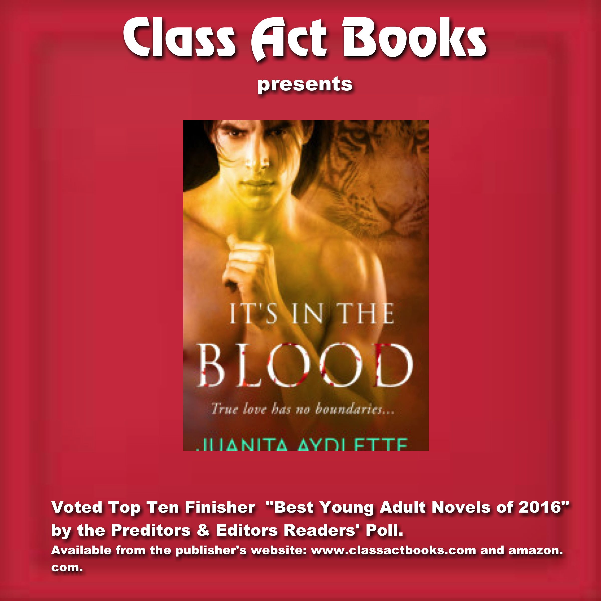 essay fight against corruption india The position today is that corruption could damage people's lives as our lifestyle includes corruption like a bungalow, car, servants, clubs, etc corruption: essay, article, paragraph, speech in india, political corruption is worst.